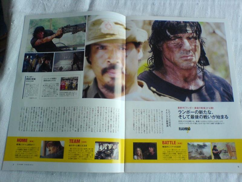 Collection Dredd08 - Page 10 Lot_de17