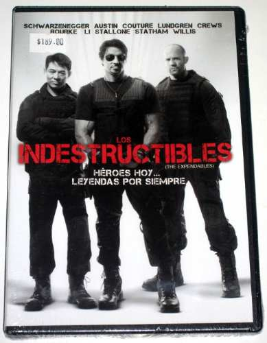 DVD/BLU RAY THE EXPENDABLES - Page 14 S_mlm_10
