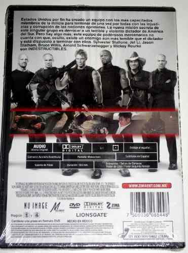 DVD/BLU RAY THE EXPENDABLES - Page 14 S_mlm_11