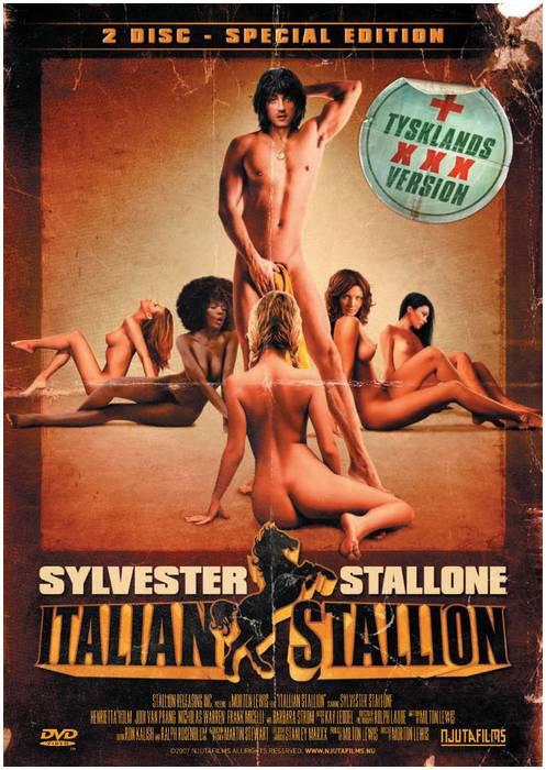 Collection Dredd08 Stalli10
