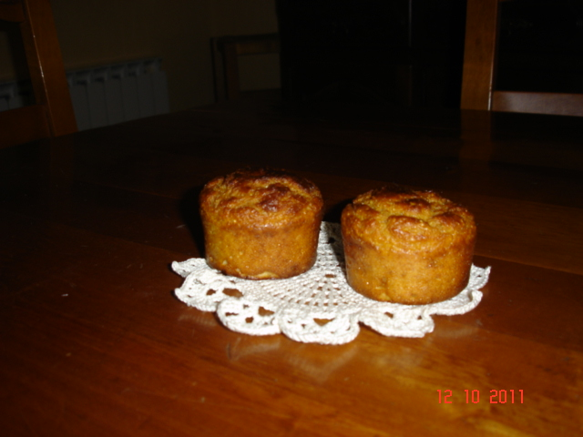 Muffins Dudu Muffin11