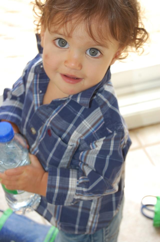 Les yeux de bébé Dsc_1110