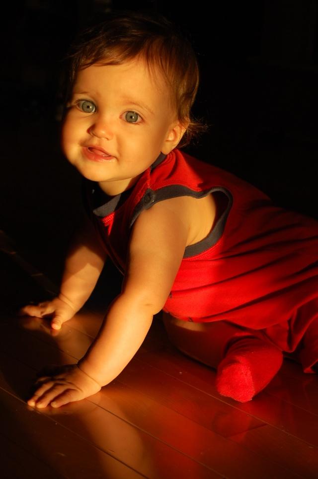 Les yeux de bébé Dsc_1410