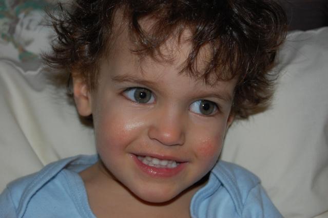 Les yeux de bébé Dsc_5615