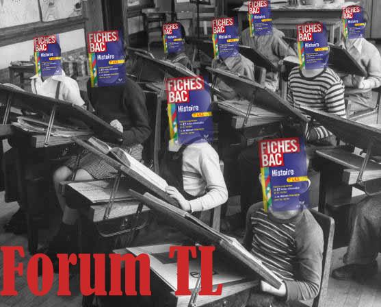 Forum TL