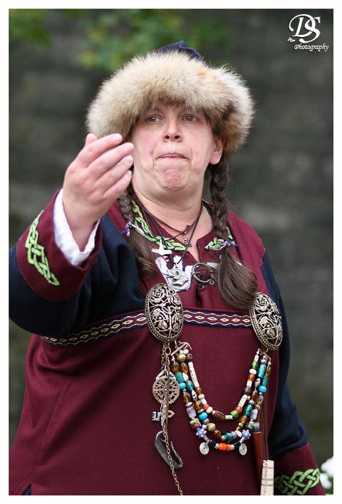 Tenue viking femme 2011-010