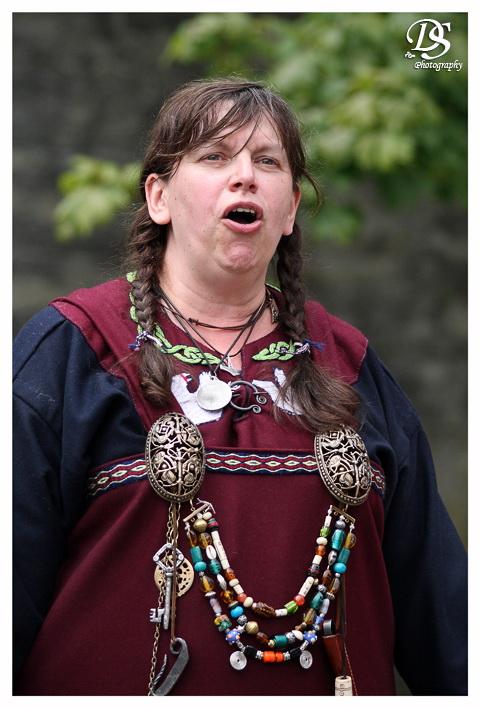 Tenue viking femme 2011-012