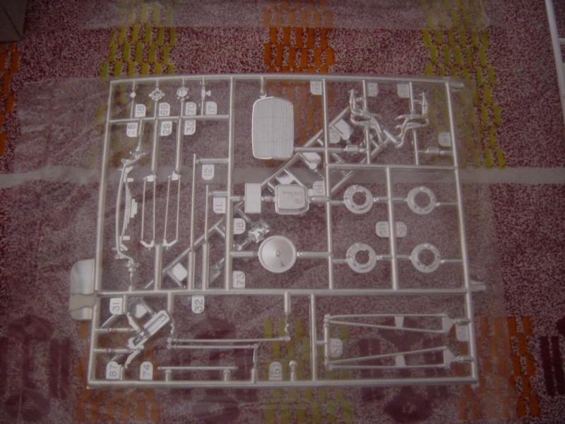 ford 32 revell Dsc04016