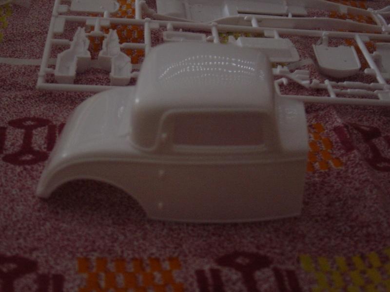 ford 32 revell Dsc04018