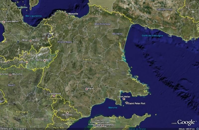 La France sous toutes ses coutures avec Google Earth - Page 4 A_l_en10