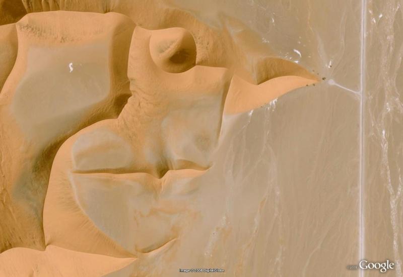 L'image du mois de novembre (une image par participant) Namibi10