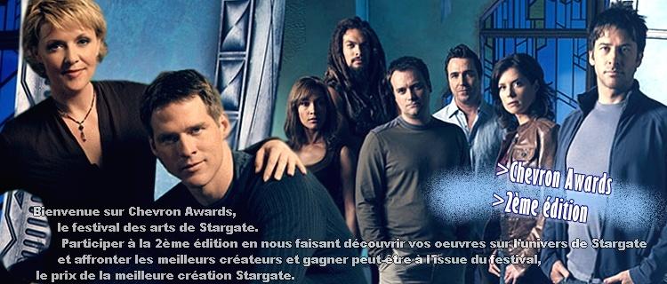 Ludovic Award_10