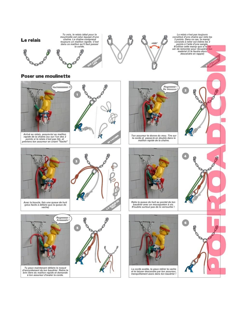 installer moulinette - Page 2 310