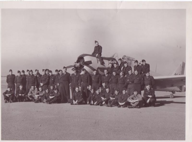 --Diverses photos d'epoque 1955-1958 de mon Grand Oncle-- -3-10
