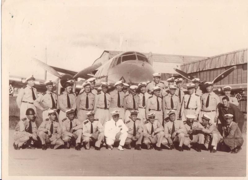 --Diverses photos d'epoque 1955-1958 de mon Grand Oncle-- Photo_10