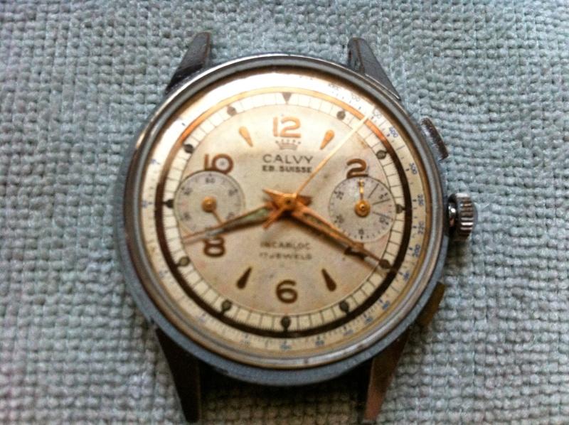 Un chrono CALVY Img_0110