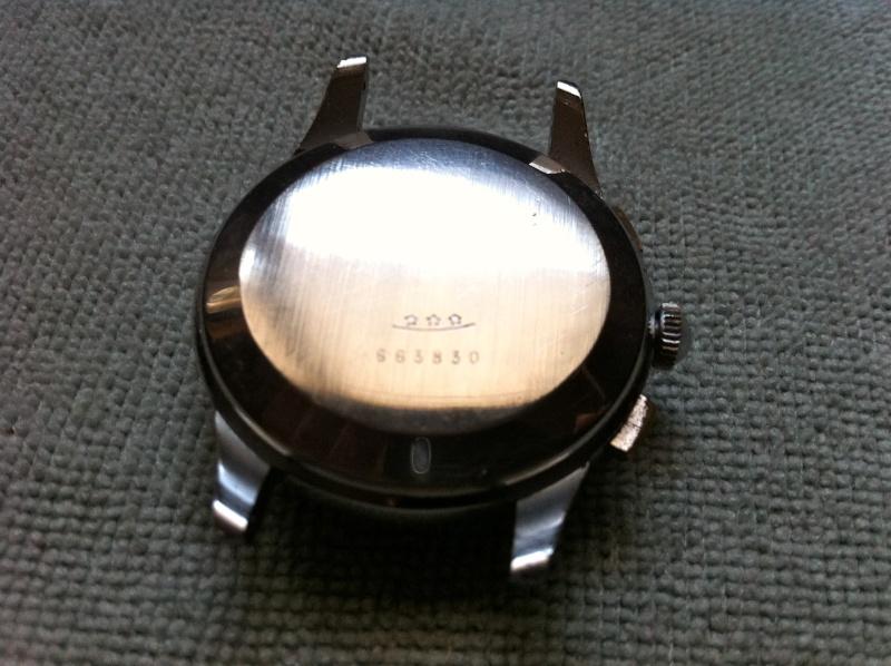 Un chrono CALVY Img_0112