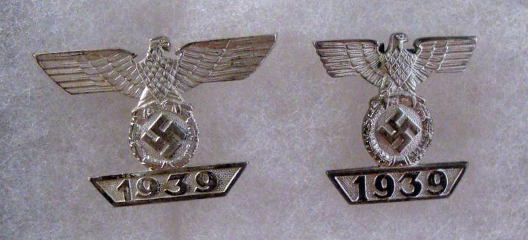 SPANGE EK1 ET EK2 1939  Dsc08710
