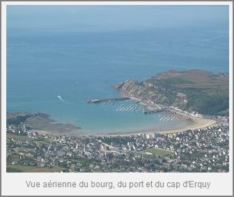Sites et Paysages Bellevue (cotes d'Armor) Captu266