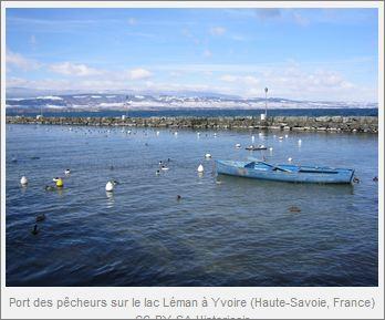 A la découverte de la France avec SP Captu267