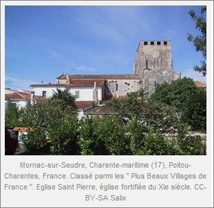 A la découverte de la France avec SP Captu279
