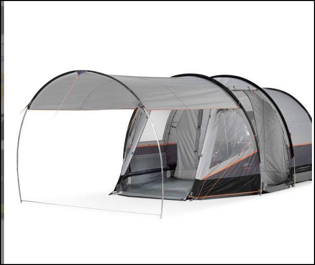 Une tente....de secours!! Captur56