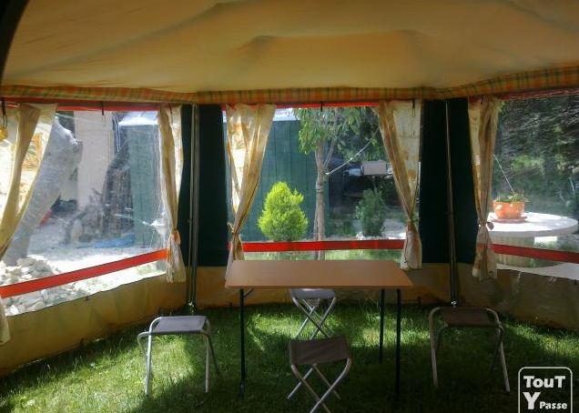 raclet - caravane RACLET louxor  Captur75