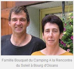 Sites et Paysages A la rencontre du Soleil (Isère) Captur76