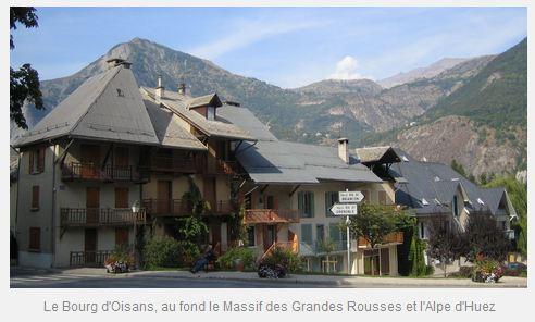 Sites et Paysages A la rencontre du Soleil (Isère) Captur77