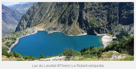 Sites et Paysages A la rencontre du Soleil (Isère) Captur78