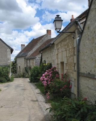 A la découverte de la France avec SP Crissa13
