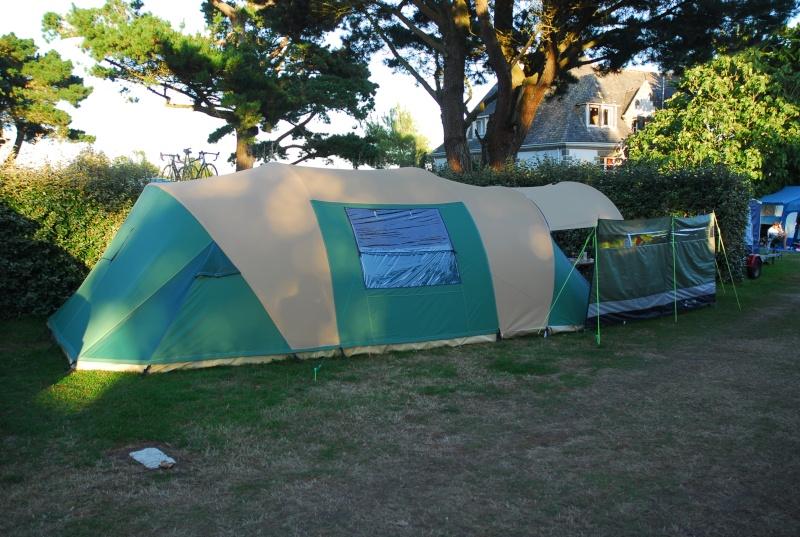 Camping du letty à Benodet - Page 2 Dsc_0176