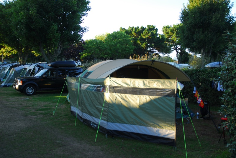 Camping du letty à Benodet - Page 2 Dsc_0177