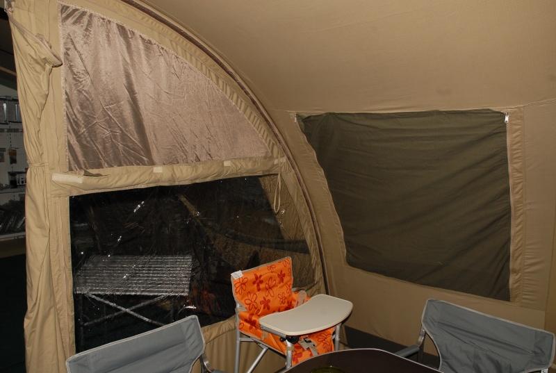 Camping et enfants et bas-âge. Dsc_0193
