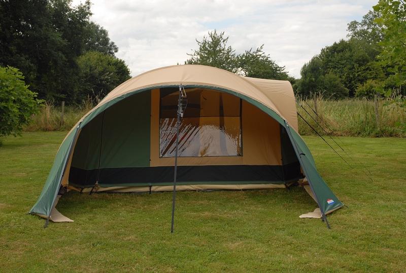 grande tente: ouvertures maximales Dsc_0194