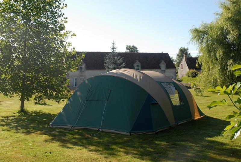 grande tente: ouvertures maximales Dsc_0195
