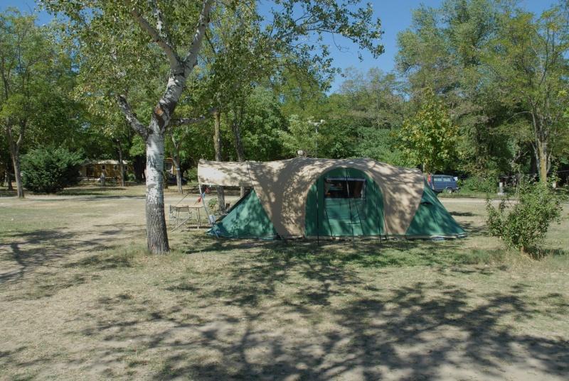grande tente: ouvertures maximales Dsc_0196