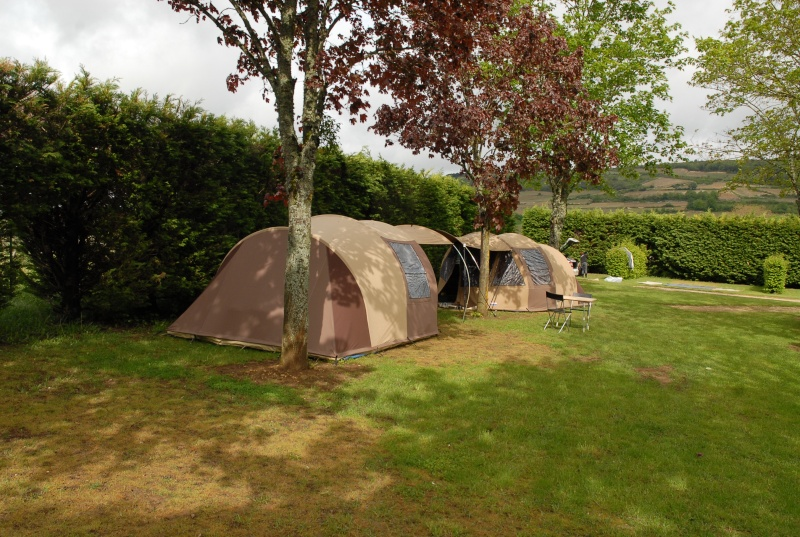 camping les sources a santenay Dsc_0207