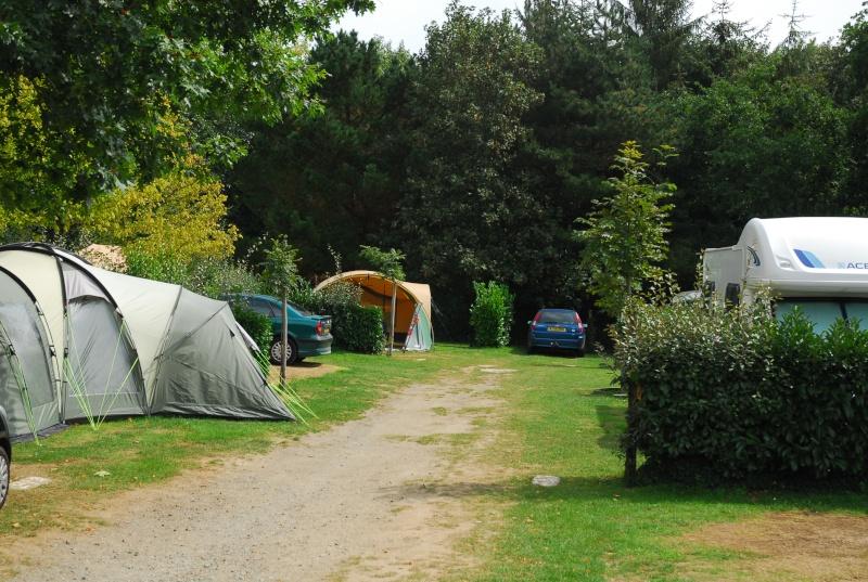 Sites et Paysages De Penboch (Bretagne) Dsc_0218