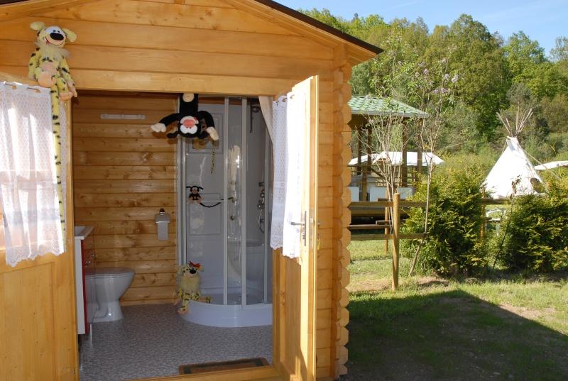 camping du Muhlenbach (Alsace Lorraine) Dsc_0225