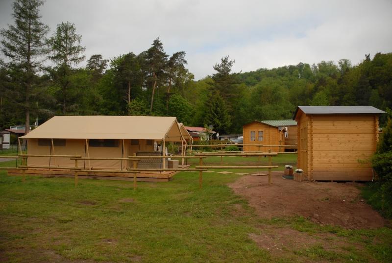 camping du Muhlenbach (Alsace Lorraine) Dsc_0226