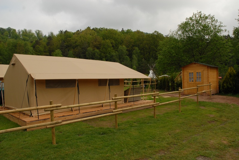 camping du Muhlenbach (Alsace Lorraine) Dsc_0227