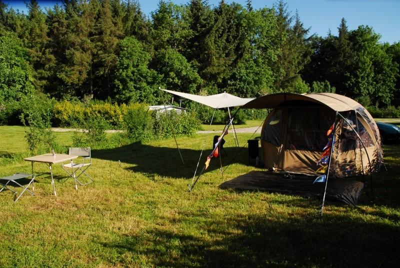 Sites et  Paysages Le Clos Cacheleux ( Picardie) Dsc_0228