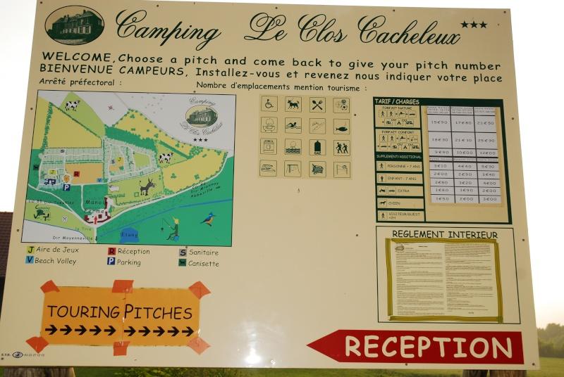 Sites et  Paysages Le Clos Cacheleux ( Picardie) Dsc_0229