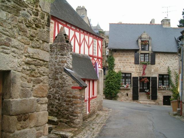 A la découverte de la France avec SP Moncon12