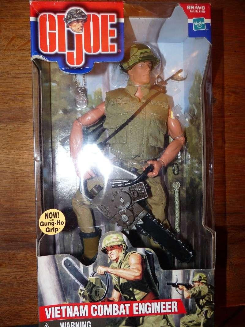 2000 Vietnam Combat Engineer P1000411