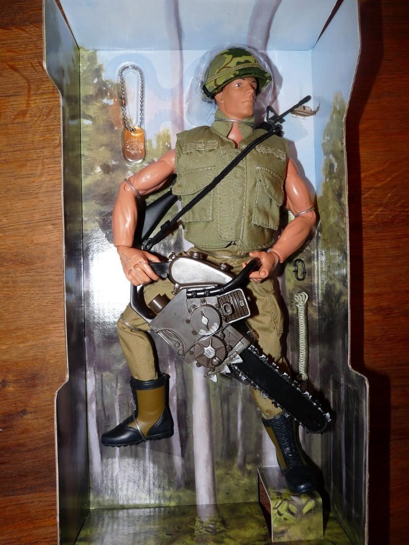 2000 Vietnam Combat Engineer P1000412