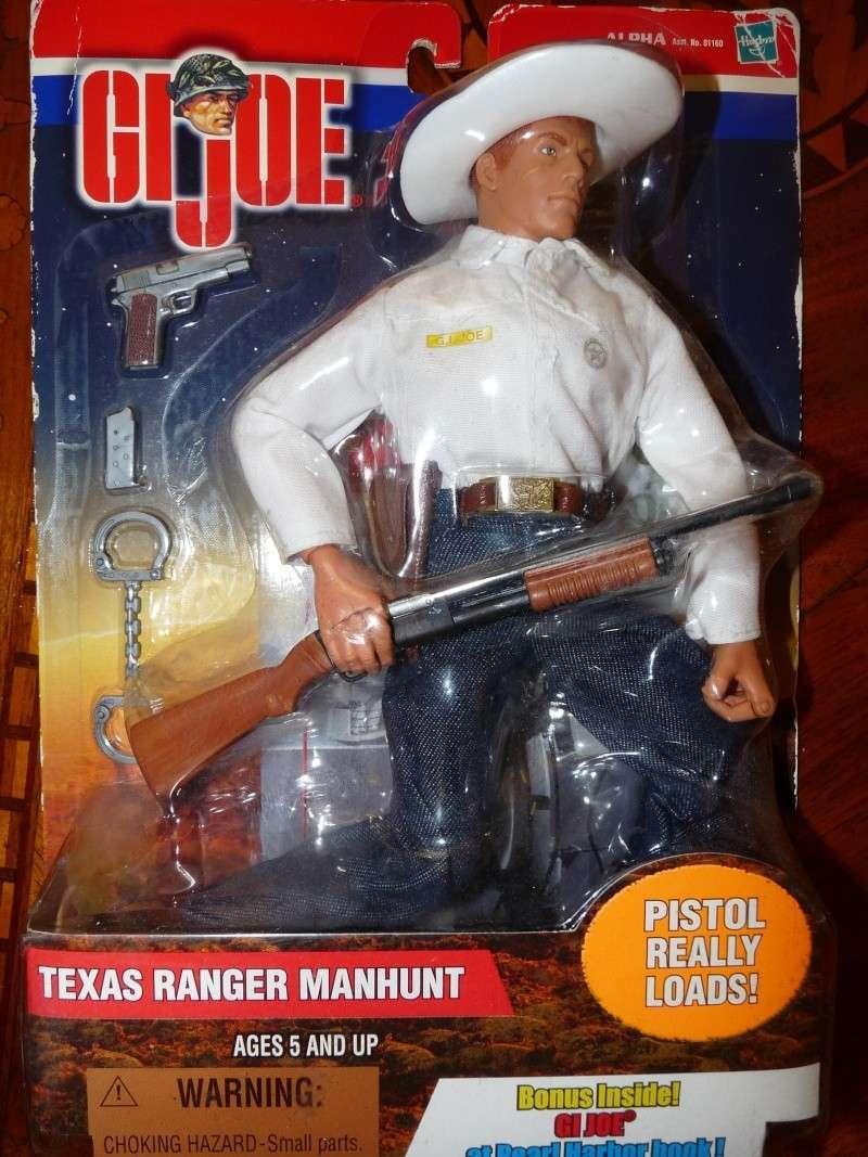 2001 Texas Ranger Manhunt P1000616