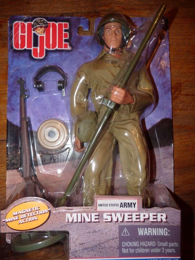 Mine Sweeper P1010710