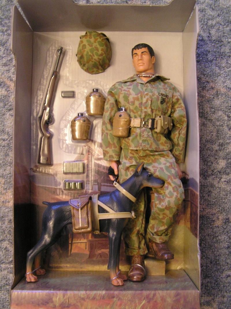 1999 Marine Dog Unit P6180011